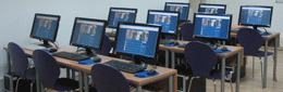 Center for E-learning and Distance Education