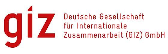 Résultats de recherche d'images pour «logo GIZ»