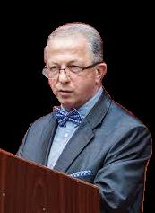 Проф. др Богољуб Шијаковић