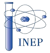 Institute for Applied Nuclear Energy