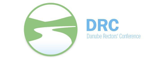 Danube Rectors' Conference