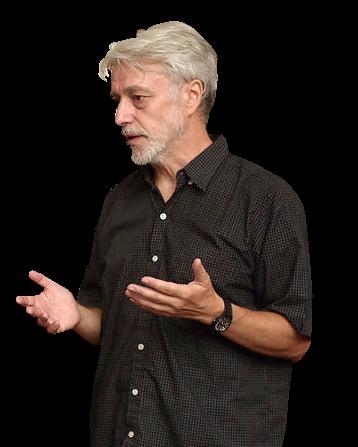 Проф. др Владан Девеџић