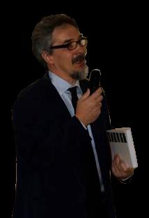 Проф. др Павле Анђус