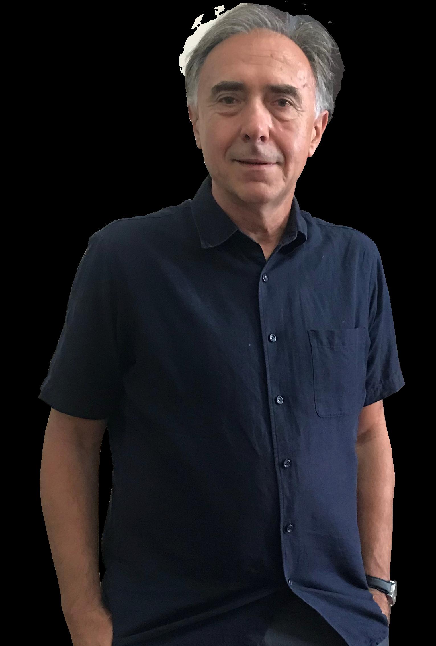 Проф. др Брана Јеленковић
